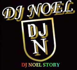Profilový obrázek DJ NOEL