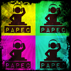 Profilový obrázek Papec
