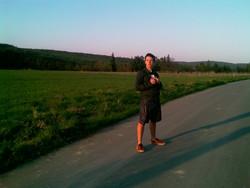 Profilový obrázek Dj Peci