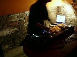 Profilový obrázek dj Pesheck