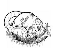 Profilový obrázek Djpheta