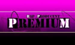 Profilový obrázek Dj Premium