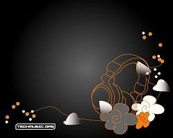 Profilový obrázek DJ Příhy
