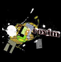 Profilový obrázek PROXIM