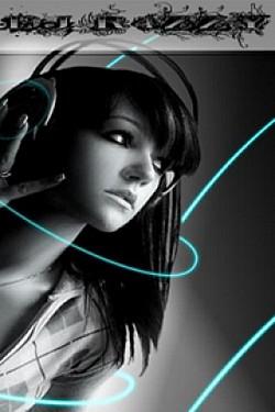 Profilový obrázek DJ R4Zzy