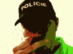 Profilový obrázek Dj sajrajt