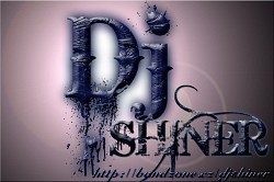 Profilový obrázek DJ SHINER
