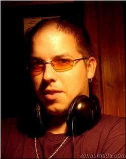Profilový obrázek Dj Sonet