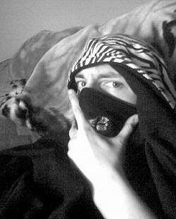 Profilový obrázek Dj StrNo(PodkladCrew)