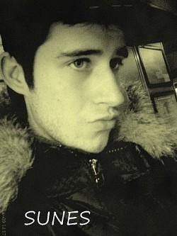 Profilový obrázek Dj_Sunes