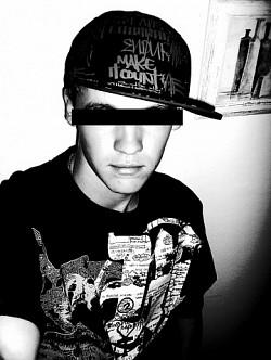 Profilový obrázek DJV