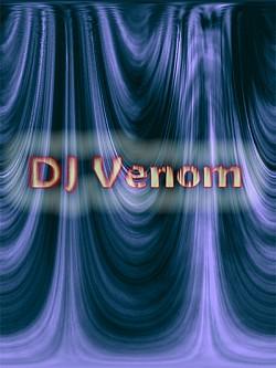 Profilový obrázek DJ Venom