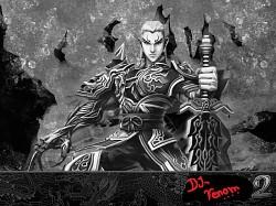 Profilový obrázek DJ-Venomm
