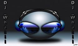 Profilový obrázek DJ_Whasil