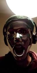 Profilový obrázek Dj Woko