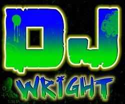 Profilový obrázek DJ Wright