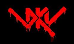 Profilový obrázek DKV