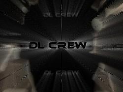 Profilový obrázek DL Crew