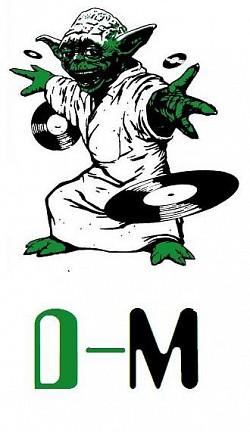 Profilový obrázek D-M-Beatz