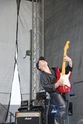 Profilový obrázek Dobroslav Denk