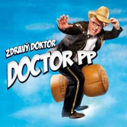 Profilový obrázek Doctor PP