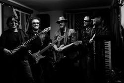 Profilový obrázek Doctor's Band