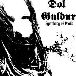Profilový obrázek Dol Guldur