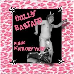 Profilový obrázek Dolly Bastard