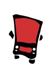 Profilový obrázek Dolly Bus Band