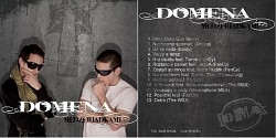 Profilový obrázek Domena
