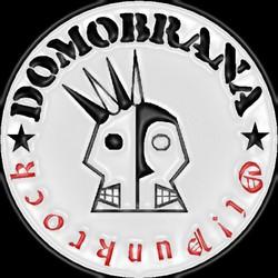 Profilový obrázek Domobrana