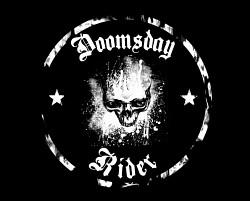 Profilový obrázek Doomsday Rider