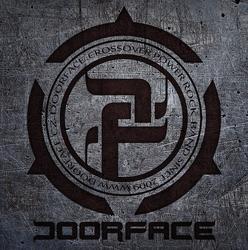 Profilový obrázek DoorFace