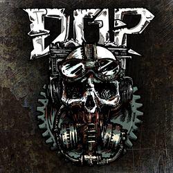 Profilový obrázek D.O.P.