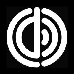 Profilový obrázek d-ears