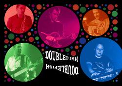 Profilový obrázek Doublefish