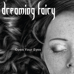 Profilový obrázek Dreaming Fairy