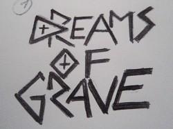 Profilový obrázek Dreams of grave