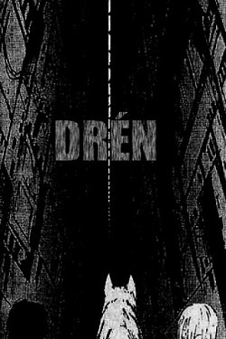 Profilový obrázek Drén