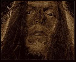 Profilový obrázek Drevorubači