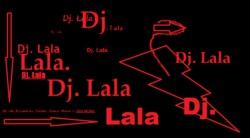 Profilový obrázek Dj. Lala