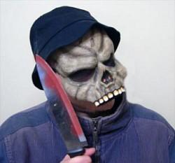 Profilový obrázek Dr. Kremátor