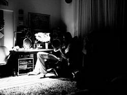 Profilový obrázek Dr.macák Audio Labs
