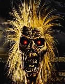 Profilový obrázek Dr.mattes