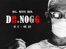 Profilový obrázek Dr.nogg