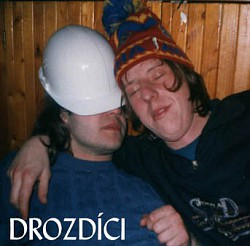 Profilový obrázek Drozdíci