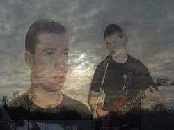 Profilový obrázek DRUHÁ FALESH