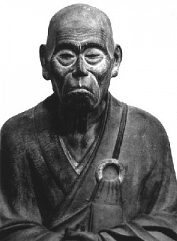 Profilový obrázek Druhejdenužnepiju