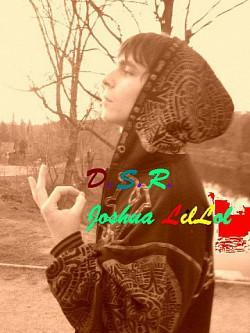 Profilový obrázek Dsrcroo
