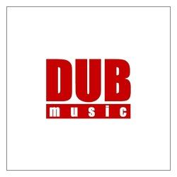Profilový obrázek D.U.Bmusic